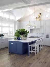 Remodeled Kitchens With Islands Kitchen Due For A Touch Up Here Are Some Ideas The Sacramento Bee
