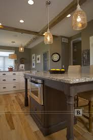 Kitchen Cabinets Northern Virginia Dining U0026 Kitchen Your Kitchen Looks So Trendy And Casual With