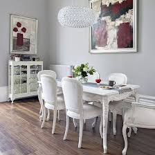 110 best dining rooms images on pinterest white dining rooms