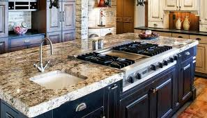 kitchen islands with stoves center island kitchen kitchen cabinets remodeling net