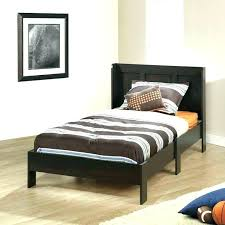 King Size Bed Headboard And Footboard Headboard And Footboard Sets Ofor Me