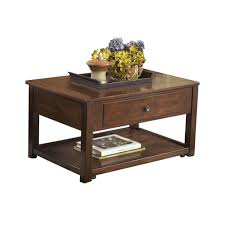 North Shore Sofa Table by Occasional Tables U2013 Tagged