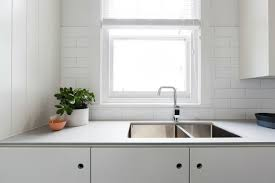 what type of paint to use on formica cabinets how to paint formica countertops and cabinets bob vila