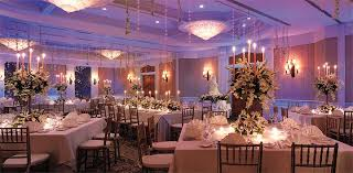 Wedding Venues Wedding In Manila Venue U0026 Room Edsa Shangri La