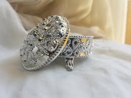 jewelry box favors plastic silver jewelry box favors joyero plastico para recuerdos