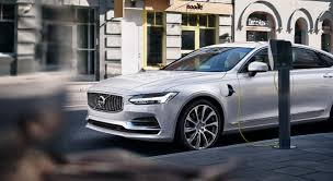 2017 volvo semi volvo car financial services