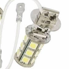 wholesale led 24v bus lamp online buy best led 24v bus lamp from