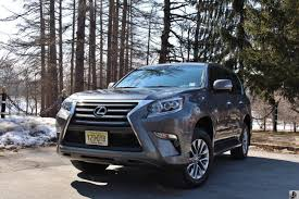lexus on vogue tires living fossil lexus gx460 u2013 limited slip blog