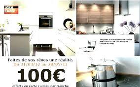 promotion cuisine ikea cuisine en promo promotion cuisine best promo