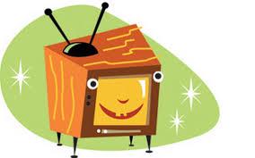 tv specials brown grinch rudolph