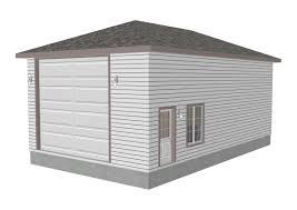 100 rv garage plans truck camper plans build yourself