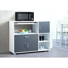 meuble cuisine 110 cm meuble cuisine 110 cm bari buffet de cuisine contemporain blanc et