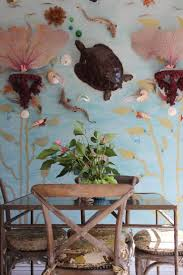 Korean Wallpaper Home Decor 384 Best Walls Images On Pinterest Wallpaper Home And Live