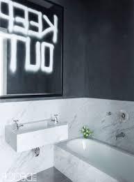 bathroom black and white bathroom decor white bathroom ideas