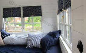 Schlafzimmer Bett Platzieren Fenster Schlafzimmer Mit Deko Dachschräge Kleines 8 Und Dachschr