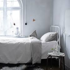 Nordic Bedroom by Ikea 2017 Catalogue Sneak Peek Via That Nordic Feeling That