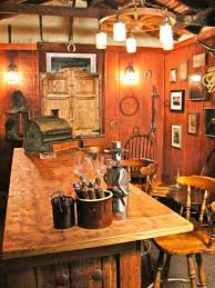 elegant interior and furniture layouts pictures best 20 man cave