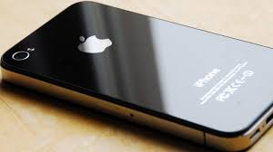 iphone 4s design apple iphone 7 will a glass back oled display report