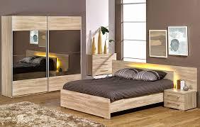 meubler une chambre adulte attractive idee de deco chambre adulte 4 idee pour meubler une