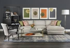 green gray living 70 living room decorating ideas for every taste green living