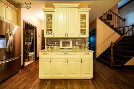 dream kitchen spotlight u2013 oxford lifeart cabinetry blog