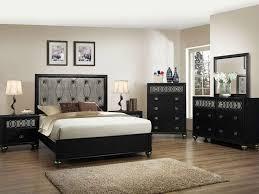 furniture elegant bedroom furniture set includes bed vanity
