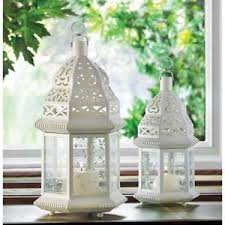 34 best wedding event images on pinterest candle lanterns