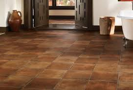 armstrong vinyl sheet flooring great floors ashland