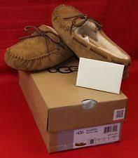 Bedroom Shoes For Womens Slipper Shoes For Women Ebay