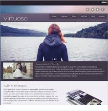 html business templates free download with css 10 free css themes u0026 templates free u0026 premium templates