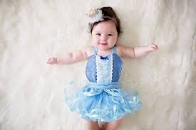belle costume belle baby costume baby princess costume