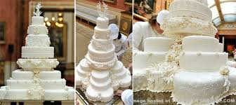 wedding cake kate middleton royal wedding cake photo wedding dress hairstyles bridal beauty