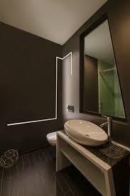 Led Bathroom Lighting Ideas Led Bathroom Lighting Realie Org