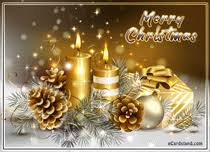 free ecard ecards with tag free christmas cards ecardsland