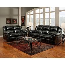 Besten Sofa Set Bilder Auf Pinterest Sofas Tan Sofa Und Chelsea - Chelsea leather sofa 2