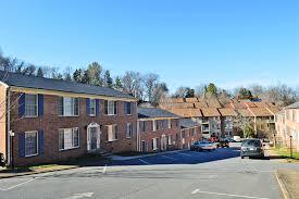 princeton circle west apartments stewart langley properties