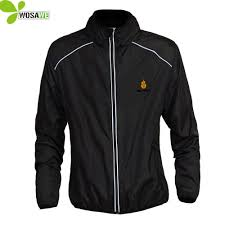 buy cycling jacket online get cheap cycling jacket tour aliexpress com alibaba group