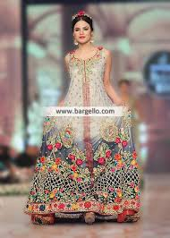 tabassum mughal anarkali dresses collection edinburgh uk wedding
