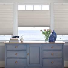 b home interiors home interior design 207ufc