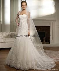 wedding dresses wholesale wedding dress wholesale wedding dresses wedding ideas and
