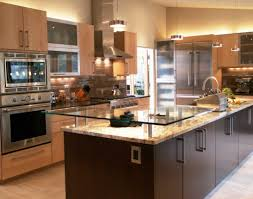 Kitchen Cabinets Atlanta Great Model Of Mabur As Of Inviting Yoben Marvelous As Of Inviting