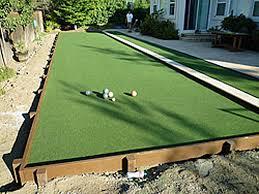 Synthetic Grass Backyard Artificial Grass Aventura Florida Best Indoor Putting Green Backyard