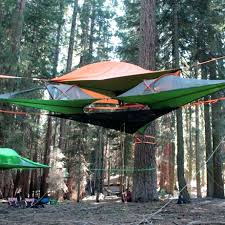 two person hammock with stand hammock for two with stand hammock