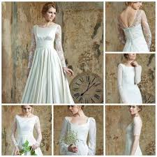 Wedding Dress Sample Sale London Best 25 Emma Hunt Wedding Dresses Ideas On Pinterest Delicate