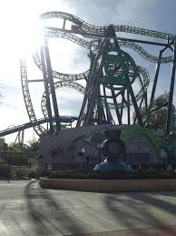 Six Flags Va File Six Flags California