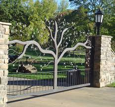 image result for http ornamental iron gate ironwroughts