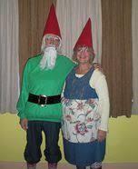 Amish Costumes Halloween Breaking Amish