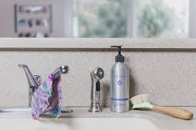 living with less living with less and more sustainable 25 simple tips still being