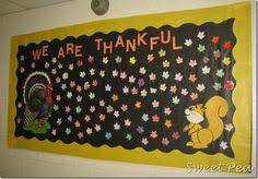 thanksgiving classroom door decorations gratitude thanksgiving