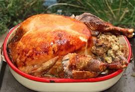 make ahead turkey gravy turkey wing gravy